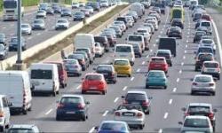 διαδικασία χορήγησης απαλλαγής από τον Ειδικό Φόρο Κατανάλωσης καυσίμων κινητήρων των αυτοκινήτων που παραλαμβάνονται στα πλαίσια των διπλωματικών και προξενικών σχέσεων καθώς και από αναγνωρισμένους διεθνείς οργανισμούς.