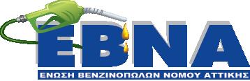 ebna.gr