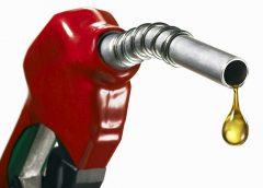 Έρχεται αύξηση ΣΟΚ στο πετρέλαιο κίνησης