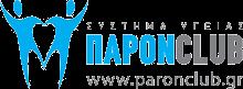 Δημιουργία Ομαδικού Προγράμματος Υπηρεσιών Υγείας για τα πρατήρια Αττικής Οικογενειακή ετήσια συνδρομή 4 μελών + 2 δώρο, τελικής αξίας 100 €
