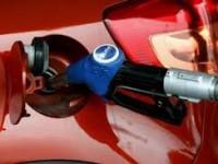 Τροποποίηση της υπ.αρ.πρωτ. 15816/1092/3-6-2020 εγκυκλίου περί υποχρεωτικής εγκατάστασης συστήματος δια- μανδάλωσης (INTERLOCK)σε πρατήρια αμιγώς υγραερίου (LPG) και σε μικτά πρατήρια υγρών καυσίμων και υγραερίου(LPG)