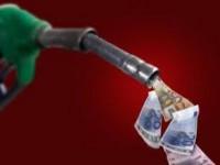 Εξαρθρώθηκε κύκλωμα λαθρεμπορίας καυσίμων – Μεγάλη επιχείρηση της ΕΛ.ΑΣ. με 20 συλλήψεις