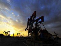 Πετρέλαιο: Πτώση για την τιμή μετά την απρόσμενη άνοδο των αμερικανικών αποθεμάτων- capital.gr
