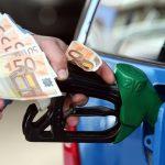 Σε υψηλό 32 μηνών το πετρέλαιο, με όχημα την αύξηση της ζήτησης
