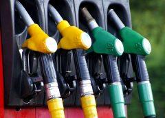 Μεγάλη επιχείρηση της ΑΑΔΕ στην Αττική για νοθευμένα καύσιμα