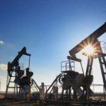 Μεικτές τάσεις καταγράφονται στη διαμόρφωση τιμών πετρελαίου στις ασιατικές αγορές
