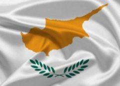 Έντονη ενόχληση της Λευκωσίας για την επέμβαση της Τουρκίας στο τεμάχιο 8 της κυπριακής ΑΟΖ