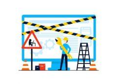 Εκτός λειτουργίας το Taxisnet και οι εφαρμογές της ΑΑΔΕ από Παρασκευή 24/1, 16:00 έως και το Σάββατο 25/1 στις 10:00-taxheaven.gr