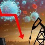 Γιατί δεν είναι καλή ιδέα να σορτάρει κανείς τώρα το πετρέλαιο